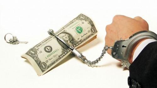 お金がない人が心の器を広げるために知っておきたいこと