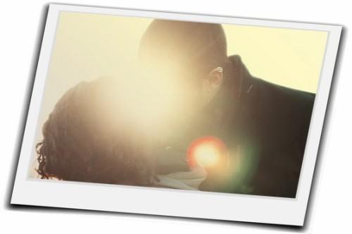 A型男性との恋愛の駆け引き9つのテクニック