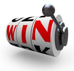 Win-Winの関係の本当の意味