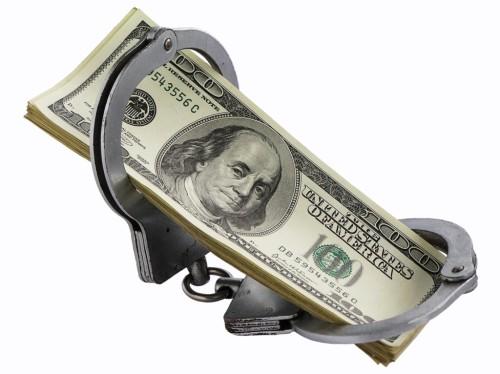 お金を賢く貯める方法、投資という考え方