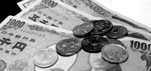 上手にお金を貯める方法/考え方と真実