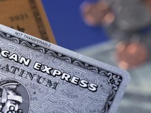 クレジットカードは解約すべき!?隠れたデメリット