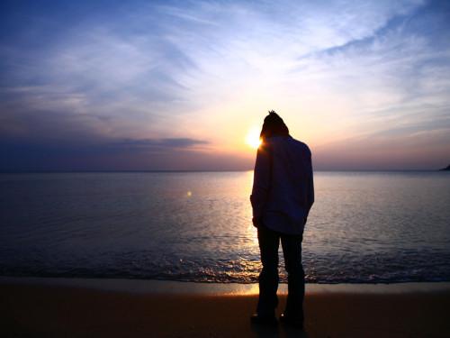 潜在意識で願望達成を!生きる意味を考える