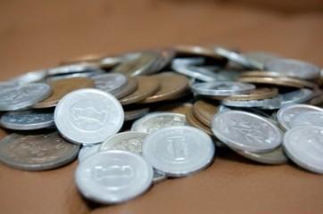豊かさとは?お金持ちになれる人なれない人の違いを知ることで…