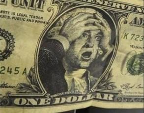 金銭感覚の違いは離婚の原因!?お金に学ぶ自分の磨き方