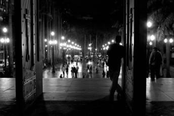 孤独感を克服するための心の癒し方