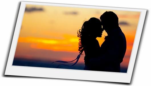 AB型男性が気になる人の為の恋愛 アプローチ方法