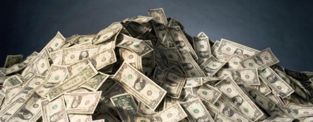 簡単にお金を儲けることはできない不労所得の心得