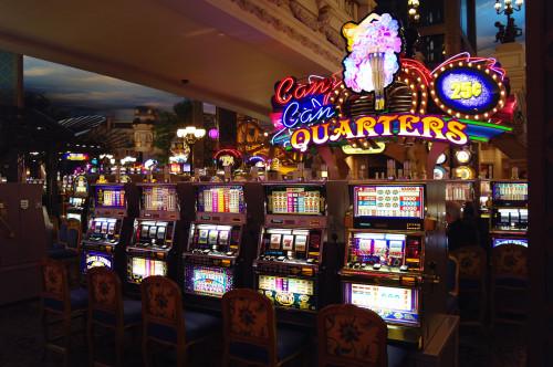 ギャンブルの知られざる本質と商売の心理とは?