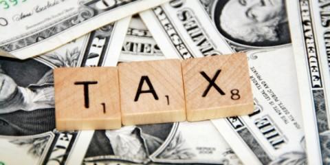 お金の流れと税金についての基礎知識を知る