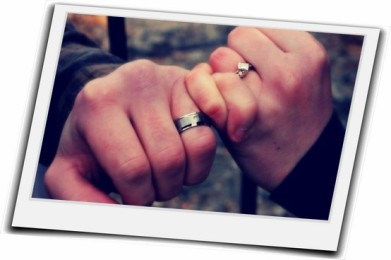 A型男性とA型女性の相性!恋愛が成功する8つの特徴