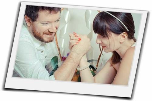 O型男性とO型女性の相性と関係を深める8つの特徴