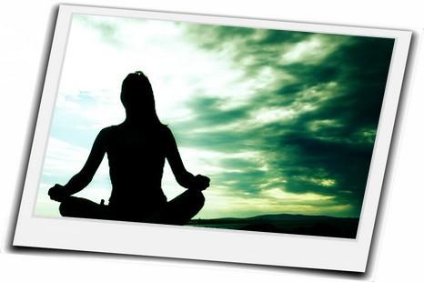 自分の才能に気付いて自信を持つ瞑想9ステップ