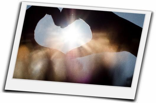 潜在意識を活用して恋愛を成功させる5つの方法