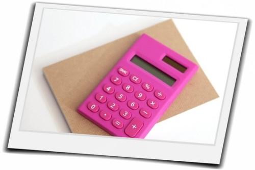 賢いお金の使い方-効率よくお金を貯める5つの方法