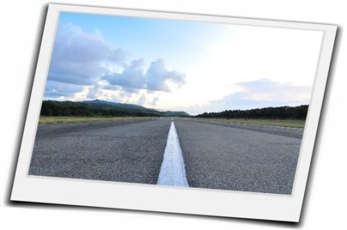 片思いが両想いになれるイメージトレーニング簡単7ステップ
