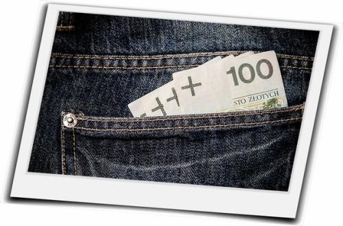 お金持ちになるには日常を13の視点で考えること