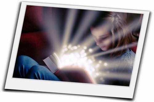 潜在意識の8つの特徴を活用して自分の足で夢を奏でよう!