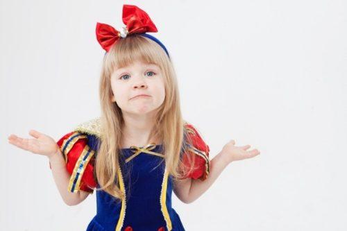 ハロウィンで可愛いコスプレは?子供やカップル向けや通販を紹介