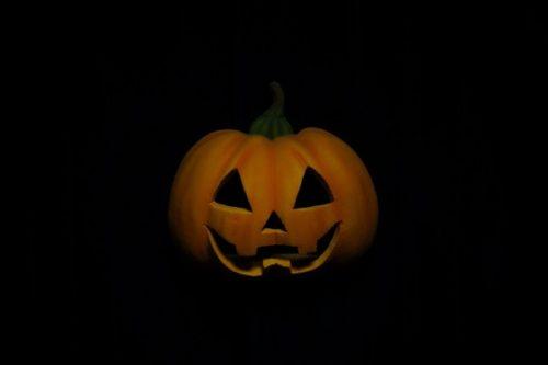 ハロウィンのかぼちゃの由来とは?もともとはあの野菜だった!