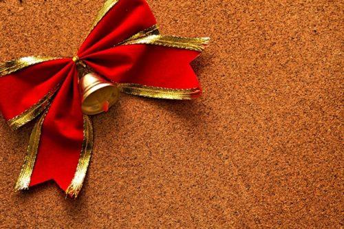 クリスマスプレゼントは何がいい?社会人の彼氏が喜ぶベスト5!