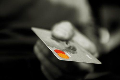 クレジットカードを持たない方がいい5つのデメリット