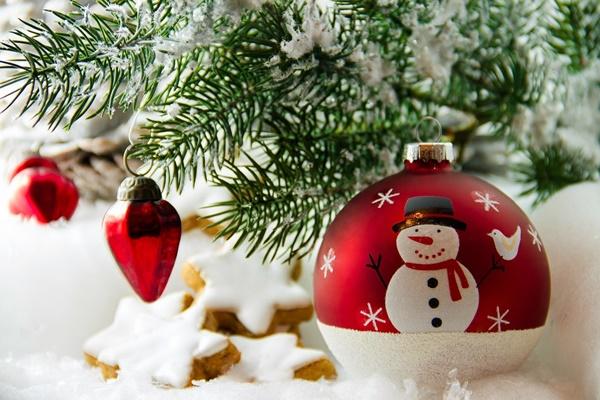 クリスマスプレゼント 男性 30代 ネクタイ