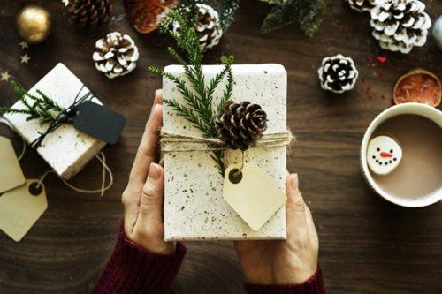 20代後半の男性に贈るクリスマスプレゼントの考え方